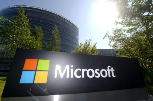 Microsoft, Feds Face Off in Court Over Customer Privacy