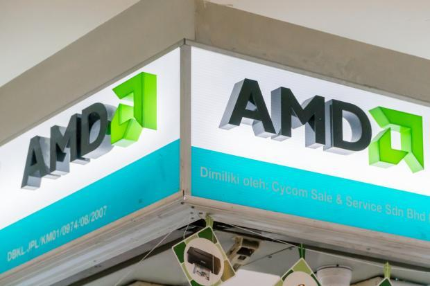 the product quality monitoring efforts in advanced micro devices a multinational semiconductor compa