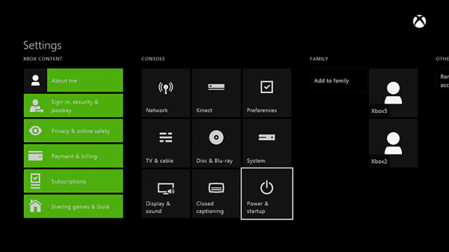 Here are the most common Xbox One problems, and how to fix them