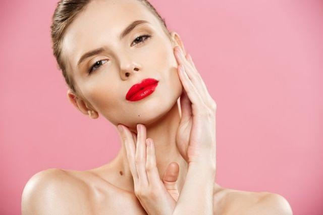 5 Homemade Beauty Packs For Glowing Skin