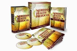 Meridian Health Protocol Reviews