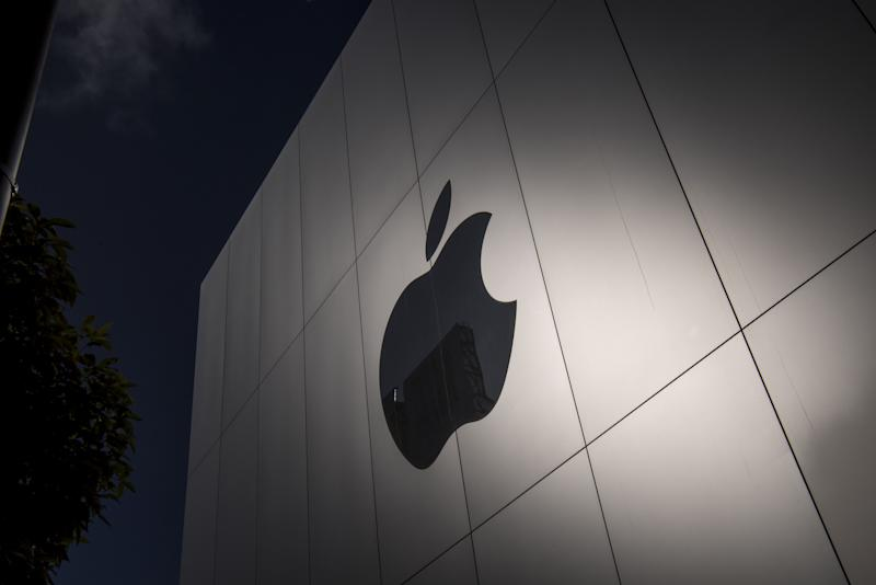Apple Says It's Pleased With Patent Decision Against Qualcomm