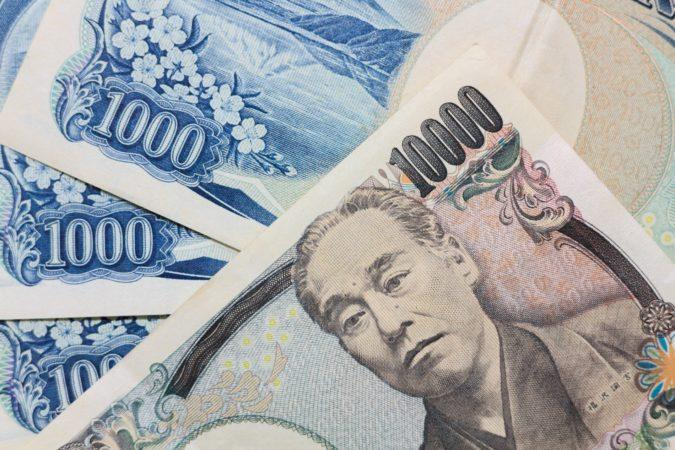 Japan's central bank researching digital currencies, says governor