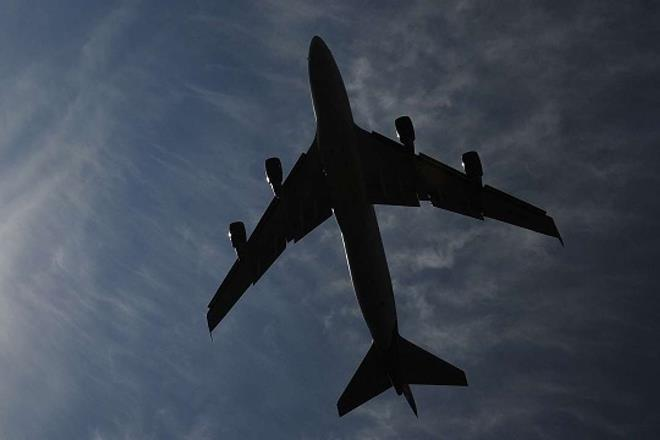 Airfares, festival season, Airfares hike, crude oil prices, global oil prices, travel industry