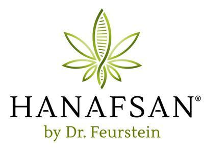 HANAFSAN (CNW Group/AMP Alternative Medical Products Inc.)
