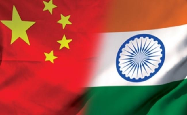 Sikkim standoff: China issues 'safety alert' to citizens travelling to India