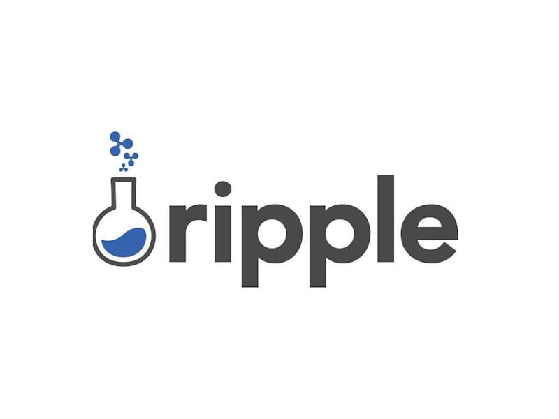 Why is Ripple's price crashing?