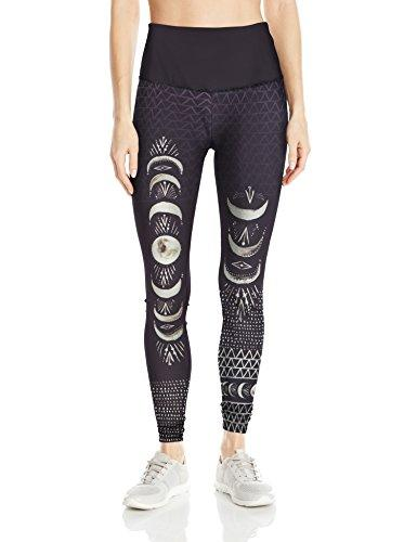 "<p><strong>Onzie</strong></p><p>amazon.com</p><p><strong>$56.48</strong></p><p><a href=""http://www.amazon.com/dp/B01NBRHJF0/?tag=syn-yahoo-20&ascsubtag=%5Bartid%7C2140.g.19182248%5Bsrc%7Cyahoo-us"" target=""_blank"">Shop Now</a></p><p>Kimberly Swarth, founder and CEO of Onzie, creates high-waisted leggings that are breathable, functional, AND fashionable (see: fun asymmetrical print). This style comes in several different patterns, but all of them comfortably cover your natural waist.</p>"