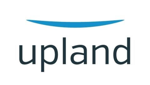 Upland Software Reports Second Quarter 2020 Financial Results
