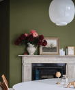 "<p>It's well known that one's emotional state is inextricably linked to one's environment, so it's hardly a surprise that after the trying year we've had in 2020, everyone has the urge to conjure up <a href=""https://www.elledecor.com/design-decorate/color/a25781168/calming-colors/"" rel=""nofollow noopener"" target=""_blank"" data-ylk=""slk:calm"" class=""link rapid-noclick-resp"">calm</a> as we enter into 2021. Accordingly, designers and color experts are predicting a return to warm, <a href=""https://www.elledecor.com/design-decorate/color/g23711163/neutral-paint-colors/"" rel=""nofollow noopener"" target=""_blank"" data-ylk=""slk:neutral palettes"" class=""link rapid-noclick-resp"">neutral palettes</a>, embracing gray and beige as well as pale and subtle off-white hues. Here are a few of the shades that you'll be sure to see making the rounds in 2021.</p>"