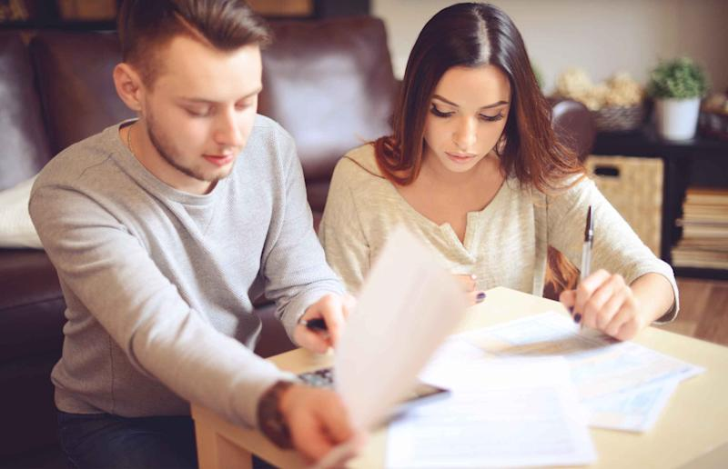 9 Ways to Lower Your Mortgage Payment