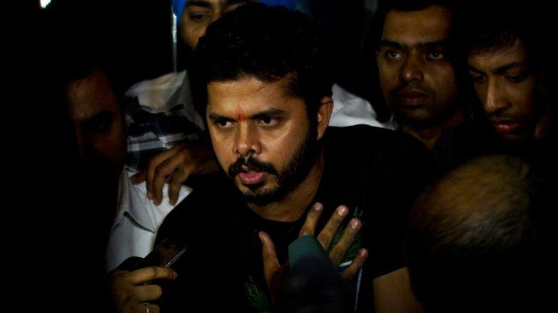 """Sreesanth, acquitted of charges against him in the spot-fixing saga by a Patiala Court back in 2015, is still denied a comeback. """"I always wanted my name to be cleared before my daughter Googles my name""""These were the words of an emotional Sreesanth, cleared of all charges laid on him in the 2013 IPL spot-fixing case couple of years ago. Clear they did, but with the BCCI refusing till date to revoke the life ban slapped on him, the Kerala pacer has not yet been able to make his comeback to cricket in any form.Challenging the BCCI's defiant stand, Sreesanth had approached the Kerala High Court with a plea that has now culminated with the Court passing an order to lift his ban. However, when all would seem hunky-dory again for Sreesanth, the BCCI has other ideas. Reiterating their earlier position, the Board is now all set to appeal against the latest Court order, much to the dismay of the bowler, whose trials and tribulations may now prolong further.A two-time World Cup winning member of the Indian team and chief architect of a famous Test win on South Africa soil, the fall of Sreesanth is one of the most unfortunate stories of genuine talent wasted away.While the BCCI sticks to its unrelenting stand on denying the temperamental fast bowler another chance, here's a perspective on why Sreesanth deserves another chance.The entire case against Sreesanth is thinly built on information from the Delhi Police and recorded conversations between Jiju Janardhanan - Sreesanth's friend - and the bookies. During the course of the hearing, the Courts had declared these evidence as inconsequential in proving any involvement of Sreesanth in spot-fixing.Yet, claiming their internal enquiry is independent of the legal proceedings in the Court, BCCI considered it as enough evidence to straightaway impose a life ban on Sreesanth.With Courts having set aside all charges alleged against him on two separate occasions, the BCCI's stubborn attitude towards the player is harsh and it would go"""