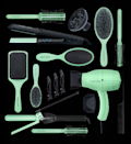 """<p>Friday – Sunday all tools will be 25% off and Monday… 30%! Visit <a href=""""http://www.Dermstore.com"""" rel=""""nofollow noopener"""" target=""""_blank"""" data-ylk=""""slk:www.Dermstore.com"""" class=""""link rapid-noclick-resp"""">www.Dermstore.com</a>.</p>"""