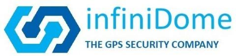 infiniDome Announces the Availability of GPSdome OEM Board Anti-Jamming Solution