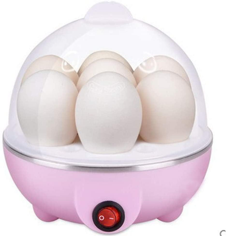 """<p>This <a href=""""https://www.popsugar.com/buy/Formemory-Electric-Egg-Cooker-584984?p_name=Formemory%20Electric%20Egg%20Cooker&retailer=amazon.com&pid=584984&price=20&evar1=casa%3Aus&evar9=47575922&evar98=https%3A%2F%2Fwww.popsugar.com%2Fhome%2Fphoto-gallery%2F47575922%2Fimage%2F47575977%2FFormemory-Electric-Egg-Cooker&list1=gadgets%2Ckitchens%2Chome%20shopping&prop13=mobile&pdata=1"""" class=""""link rapid-noclick-resp"""" rel=""""nofollow noopener"""" target=""""_blank"""" data-ylk=""""slk:Formemory Electric Egg Cooker"""">Formemory Electric Egg Cooker</a> ($20) can boil, poach, and even make omelets with your eggs.</p>"""