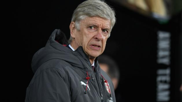 <p>Arsenal handed tough Milan test in Europa League's round of 16</p>