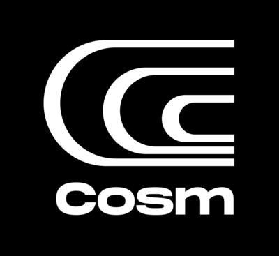 Cosm is a global technology company that redefines the way the world experiences content across three primary markets: Sports and Entertainment, Science and Education, and Parks and Attractions.  Cosm Companies include Evans & Sutherland, Spitz, Inc., Cosm Immersive, and Cosm Studios with over 150 employees worldwide.