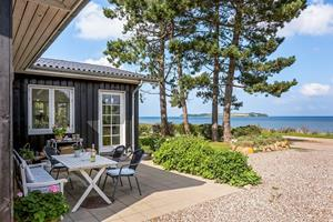 The Danish vacation home rental agency, Sol og Strand, has chosen omnichannel marketing software company Agillic to help engage guests and expand the customer lifetime value with personalised communication. The maturity of the Agillic platform and its documented fast time to value decided the matter to the rental agency.