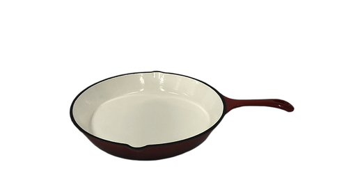 Harris Scarfe has this frypan on sale now for just $39.95. Photo: Harris Scarfe
