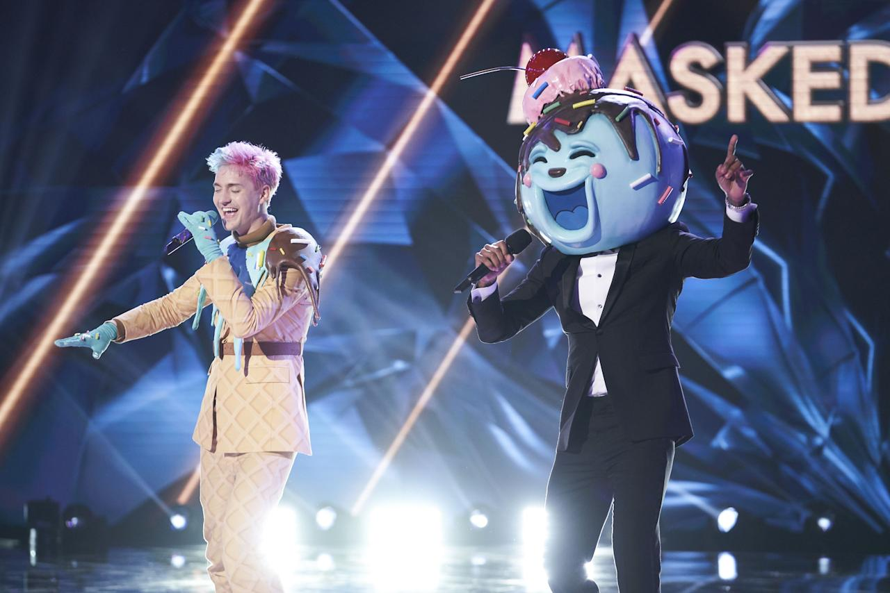 "<p><a href=""https://www.goodhousekeeping.com/life/entertainment/a25804101/the-masked-singer-spoilers/"" target=""_blank""><em>The Masked Singer</em> season 2</a> is a completely different ballgame <a href=""https://www.hulu.com/series/the-masked-singer-15209f88-6004-4d73-b993-3ff1a244f494"" target=""_blank"">from season 1</a>. The biggest difference? Instead of having the weakest masked singer automatically go home every week, sometimes <a href=""https://www.goodhousekeeping.com/life/entertainment/a28912200/who-is-the-egg-on-the-masked-singer/"" target=""_blank"">the two characters</a> that receive <a href=""https://www.goodhousekeeping.com/life/entertainment/a28988091/who-is-the-ice-cream-on-the-masked-singer/"" target=""_blank"">the least number of studio audience and judge votes </a>face off in what's called a ""smackdown"" round. It's a format change that showrunner <strong>Izzie Pick Ibarra </strong>tells GoodHousekeeping.com she really loves.</p><p><strong>""</strong>It's really funny and a great way for the singers to have a bit more fun,"" she says. ""The big reasons for doing it are to give the audience a chance to see them perform again and give the characters a chance to show off their personalities a bit more."" </p><p>Knowing that, here's a full list of the disguised celebrities who have been sent home and/or lost their smackdown challenge. Even though these contestants were ultimately voted off <em>The Masked Singer</em>, we still count them as winners in our book:<br></p>"