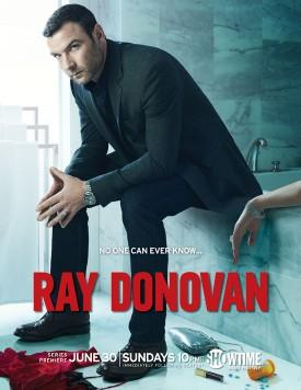 Arrested Ex-'Ray Donovan' EP Gets Support From Judd Apatow, Mark Gordon, Jon Voight & Peter Berg Before Sentencing