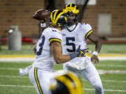 The Wolverine TV Tailgate Show: Previewing Michigan-Michigan State