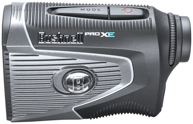 """<h1 class=""""title"""">Bushnell ProXE_201950_SideL.png</h1>"""