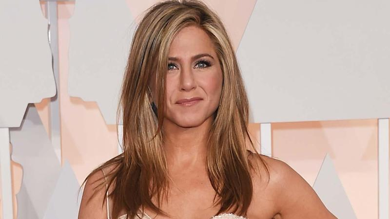 Jennifer Aniston Donates $1 Million to Red Cross and Ricky Martin Foundation for Hurricane Relief