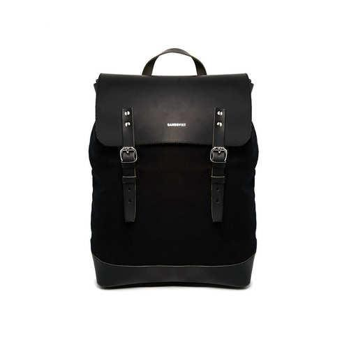 The Coolest Simple Backpacks for Fall 98d4fdd95a688