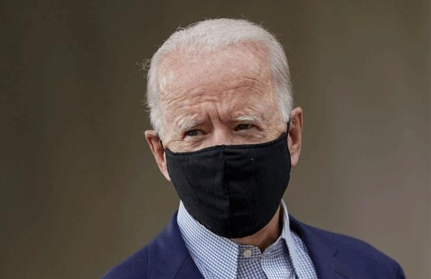 Scientific American 'Compelled' to Endorse Biden in Break With 175-Year Tradition