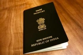 Racist much? Ambala sisters rejected for Indian passport for 'looking Nepali'