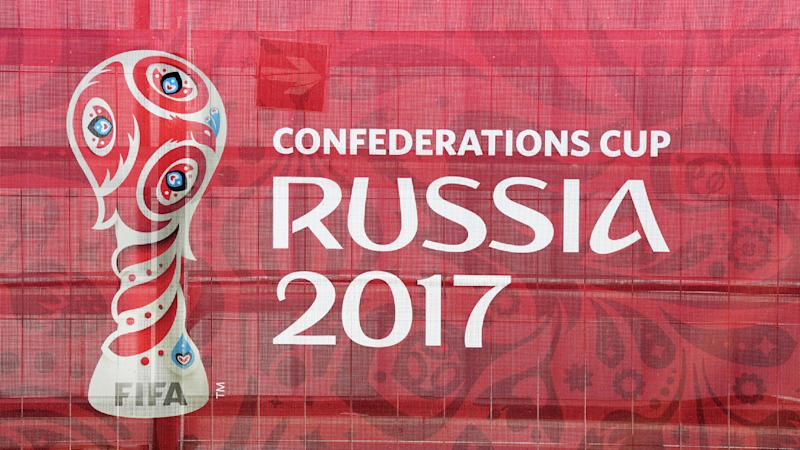 FIFA, World Cup refute labour charges