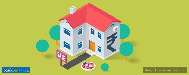 Budget's Circle Rate Move: Will Buyers Benefit?