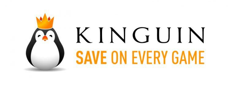 Image result for Kinguin