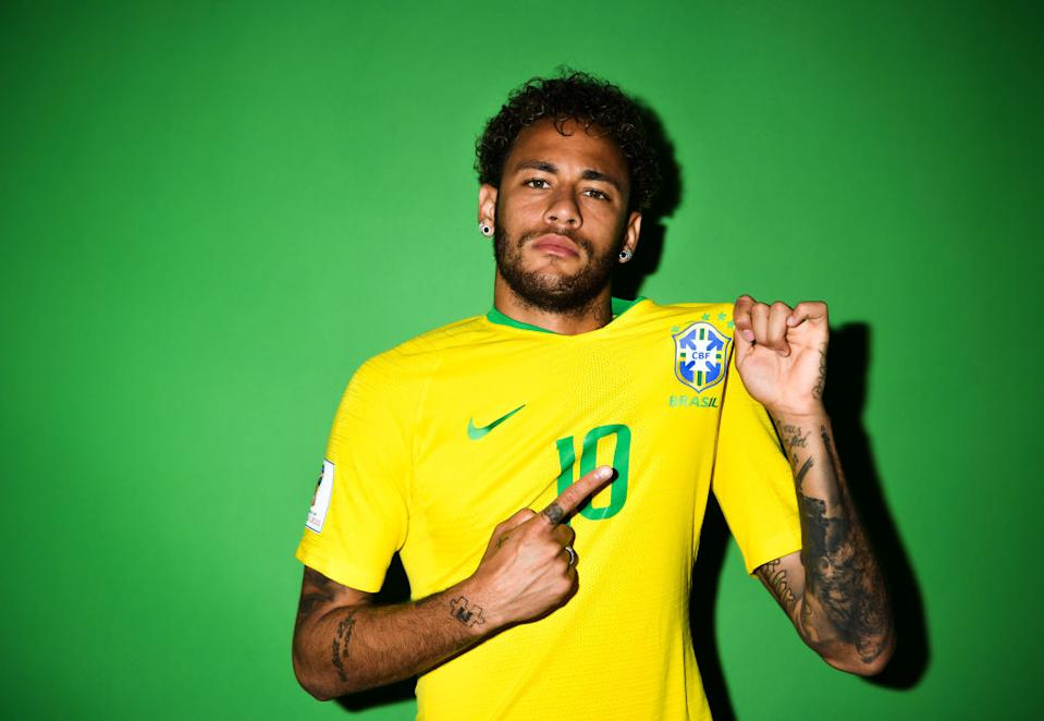 (FIFA via Getty Images)