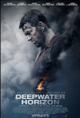 "<p>The industrial disaster film <em>Deepwater Horizon,</em> about the oil spill in the Gulf of Mexico in 2010, proved to also be a disaster at the box office. After shelling out a <a href=""https://www.boxofficemojo.com/release/rl3427567105/"" rel=""nofollow noopener"" target=""_blank"" data-ylk=""slk:$110 million production budget"" class=""link rapid-noclick-resp"">$110 million production budget</a>, the film only brought in about <a href=""https://www.boxofficemojo.com/release/rl3427567105/"" rel=""nofollow noopener"" target=""_blank"" data-ylk=""slk:$20 million in its opening weekend"" class=""link rapid-noclick-resp"">$20 million in its opening weekend</a>.</p>"