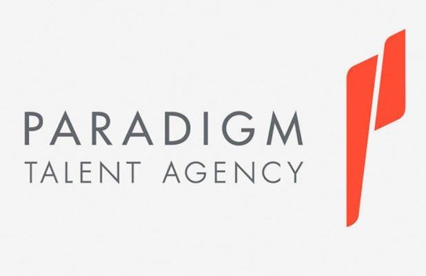 Paradigm CEO Sam Gores Denies That Casey Wasserman Will Buy Agency