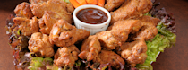 """<p><a href=""""https://www.tripadvisor.com/Restaurant_Review-g46172-d4184042-Reviews-Chicken_N_Chips-Nashua_New_Hampshire.html"""" rel=""""nofollow noopener"""" target=""""_blank"""" data-ylk=""""slk:Chicken 'n' Chips"""" class=""""link rapid-noclick-resp"""">Chicken 'n' Chips</a>, Nashua</p><p>The food here is so good and crazy cheap!<span class=""""redactor-invisible-space""""> - Foursquare user <a href=""""https://foursquare.com/user/37008123"""" rel=""""nofollow noopener"""" target=""""_blank"""" data-ylk=""""slk:Dave L."""" class=""""link rapid-noclick-resp"""">Dave L.</a></span><br></p>"""