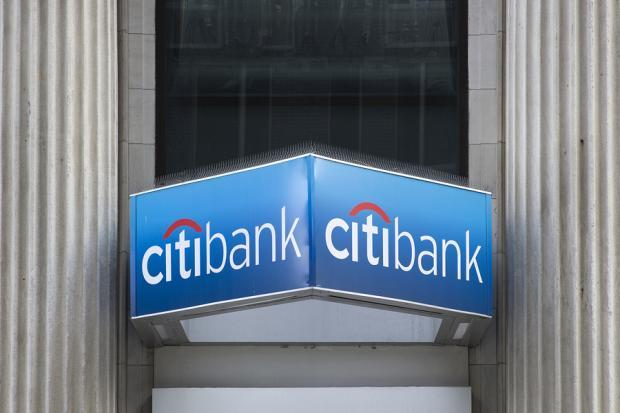 Will Industry Seasonality Dampen Citigroups C Q3 Earnings