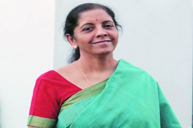 Budget 2019 India: Finance Minister N Sitharaman focussed on measures to boost economic and social infrastructure of the rural sector