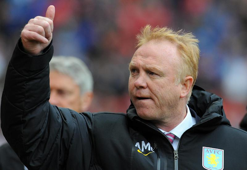 Former Scotland, Rangers and Aston Villa manager Alex McLeish has returned to football, being appointed as coach of Belgian side Genk