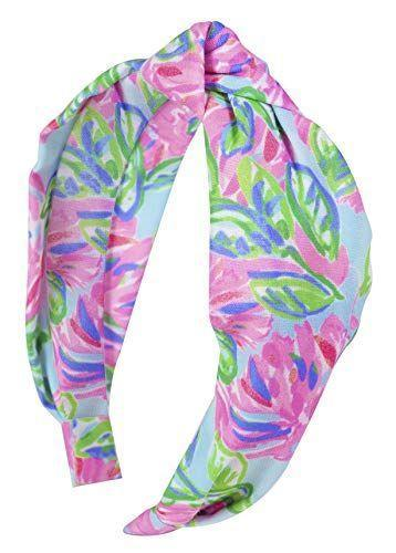 """<p><strong>Lilly Pulitzer</strong></p><p>amazon.com</p><p><strong>$24.95</strong></p><p><a href=""""https://www.amazon.com/dp/B0849SKDF5?tag=syn-yahoo-20&ascsubtag=%5Bartid%7C10049.g.35845953%5Bsrc%7Cyahoo-us"""" rel=""""nofollow noopener"""" target=""""_blank"""" data-ylk=""""slk:Shop Now"""" class=""""link rapid-noclick-resp"""">Shop Now</a></p><p>Get into it with this >$25 floral option from Lily Pulitzer.</p>"""