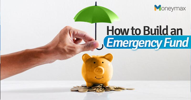 Emergency Fund 101: 5 Ways Filipinos Can Build One | Moneymax
