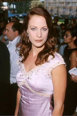 """Premiere: <a href=""""/movie/contributor/1800021920"""">Alison Eastwood</a> at the Loews Century Plaza premiere of Columbia's <a href=""""/movie/1800353825/info"""">The Patriot</a> - 6/27/2000<br><font size=""""-1"""">Photo by <a href=""""http://www.wireimage.com"""">Jeff Vespa</a></font>"""