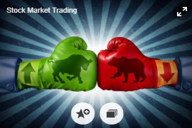 US Stock Market Overview – Stocks Close Mixed for the Day and the Week