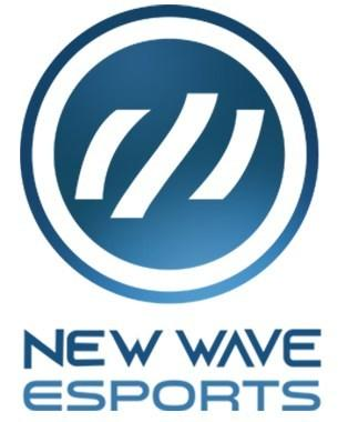 New Wave Esports (CNW Group/New Wave Esports)