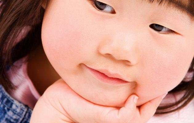 Weight issues can have Weight issues can have emotional as well as social consequences in children (Thinkstock photo)