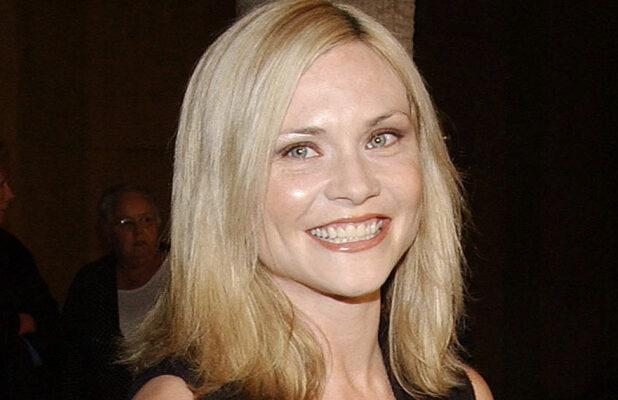 Amy Locane's Prison Sentence for Fatal 2010 DWI Crash Vacated