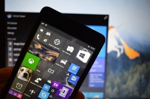 windows-10-mobile-12-out-in-dec-1