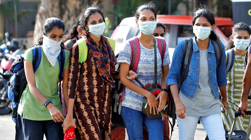 NEET 2020 Results Soon: When Will Final Answer Key and Scores be Declared? Check Result Date, Marking Scheme and Other Details